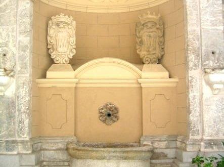 Le fontane di Scilla, RC di Lilly Elle