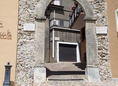 Guardia Piémontese (CS) paese Occitano Valdese, nel cosentino, di Rosanna Salatino