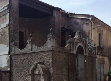 Le fontane di Fabrizia nel vibonese